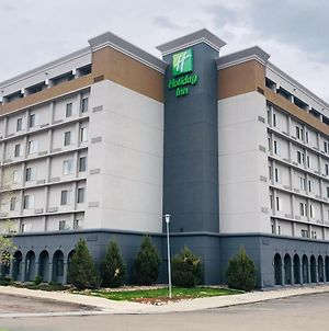 Holiday Inn Great Falls-Convention Center, An Ihg Hotel photos Exterior