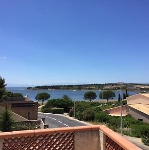 House Leucate Plage - 6 Pers, 40 M2, 3/2 photos Exterior