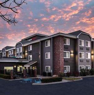 Best Western Plus Spokane North photos Exterior
