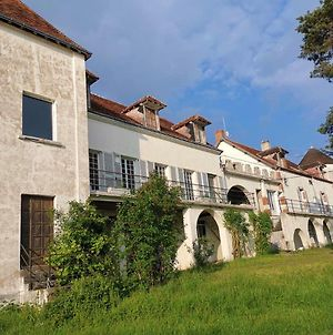 Mansion With 7 Bedrooms In Velles With Wonderful Lake View Furnished Garden And Wifi photos Exterior