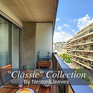 Nestor&Jeeves - Odyssey Terrace - Hyper Center - Free Parking photos Exterior