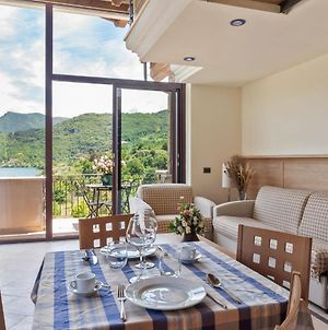Lavish Holiday Home In Scanno Near Lago Di Scanno photos Exterior