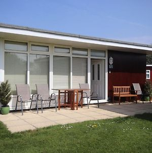 72 Granada Selsey Country Club 2 Bedroom Chalet photos Exterior