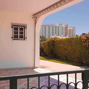 House With 2 Bedrooms In Altura With Wonderful City View Furnished Terrace And Wifi photos Exterior