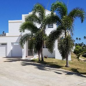 Puerto Rico Seaside House photos Exterior