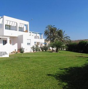 Apartment With 2 Bedrooms In Vera With Shared Pool And Wifi photos Exterior