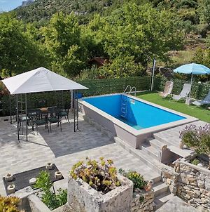 Family Friendly Apartments With A Swimming Pool Kuciste - Perna, Peljesac - 10143 photos Exterior