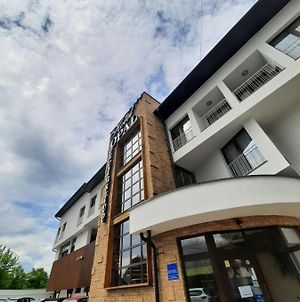 Hotel Opal Exclusive Bihac photos Exterior