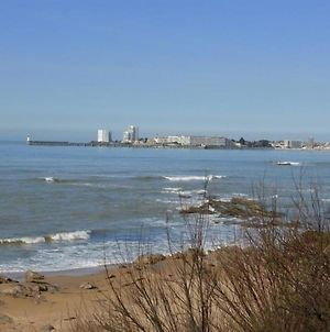 Appartement Les Sables-D'Olonne, 2 Pieces, 4 Personnes - Fr-1-325-69 photos Exterior