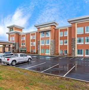 La Quinta Inn & Suites By Wyndham Cullman photos Exterior