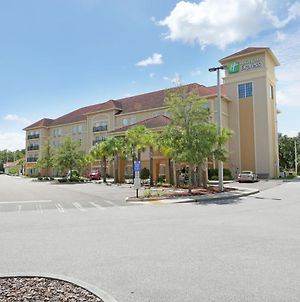 Holiday Inn Express Tampa North - Telecom Park photos Exterior