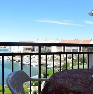 Apartment With In Saint Cyprien With Furnished Balcony 6 photos Exterior