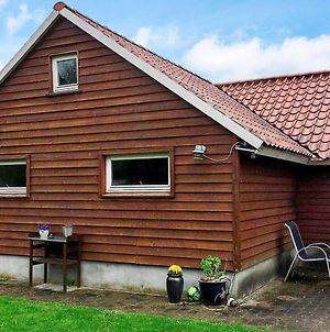 Holiday Home Middelfart III photos Room