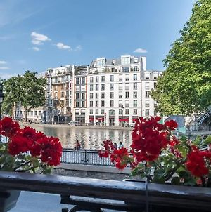 Classical-Parisian Apartment Near Canal St Martin By Guestready photos Exterior