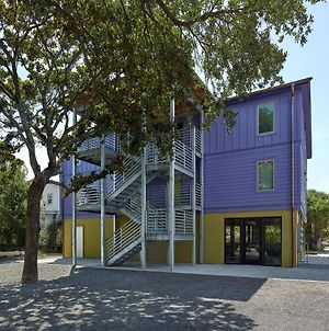 Perfect Purple Palace Folly Vacation Apt C photos Exterior