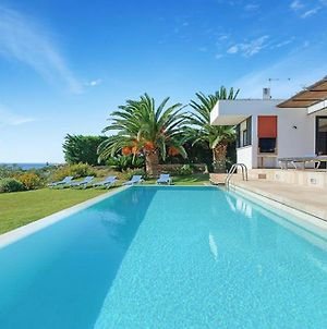 Punta Prima Villa Sleeps 6 With Pool Air Con And Wifi photos Exterior