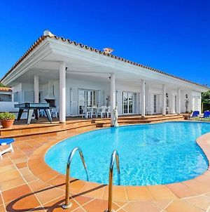 Binibequer Vell Villa Sleeps 8 With Pool And Wifi photos Exterior