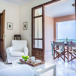 Tselentata Villa Sleeps 8 With Pool Air Con And Wifi photos Exterior