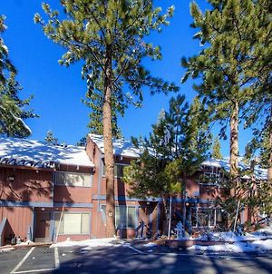 Heavenly Mountain Hideaway By Lake Tahoe Accommodations photos Exterior