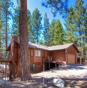 Juniper Hideaway By Lake Tahoe Accommodations photos Exterior