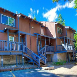 Twin Pines Tahoe Retreat By Lake Tahoe Accommodations photos Exterior