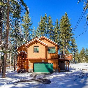 The Phoenix By Lake Tahoe Accommodations photos Exterior