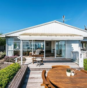 Oneroa Outlook, Waiheke Island photos Exterior