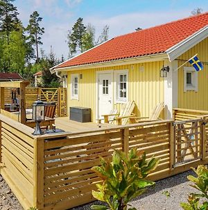 Holiday Home Adelso photos Exterior