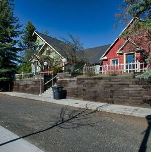 Cottage Inn By Casago Mccall - Donerightmanagement photos Exterior
