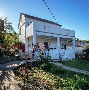 Detached Holiday House Few Steps From The Beach, 2 Beautifull Sea View Terraces photos Exterior