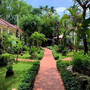 Newstar Phu Quoc Bungalow photos Exterior
