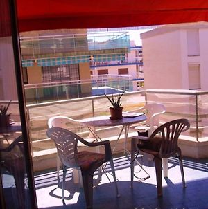 Apartment With One Bedroom In Salou Apart 3 photos Exterior