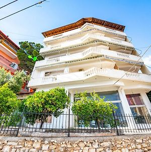 Ideal Aparthotel Saranda photos Exterior