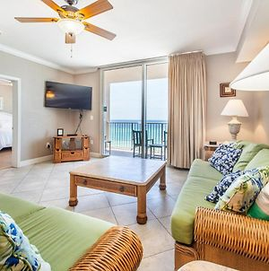 Tidewater 502 By Realjoy Vacations photos Exterior