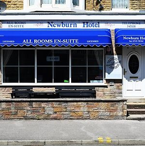 Newburn Hotel photos Exterior