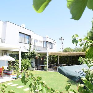 Forever Alacati Boutique Hotel (Adults Only) photos Exterior