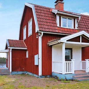Holiday Home Bruzaholm photos Exterior