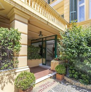 Attractive Apartment In Sanremo With Terrace photos Exterior