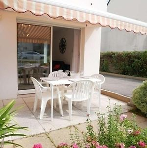 Appartement Etel, 2 Pieces, 4 Personnes - Fr-1-479-101 photos Exterior