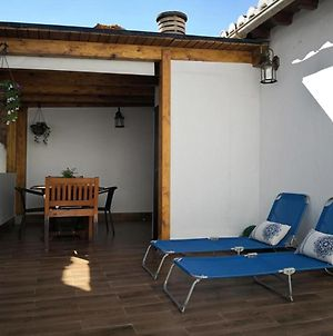Apartment With One Bedroom In Granada With Wifi photos Exterior