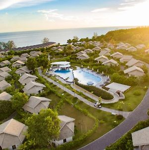 The Shells Resort & Spa Phu Quoc photos Exterior