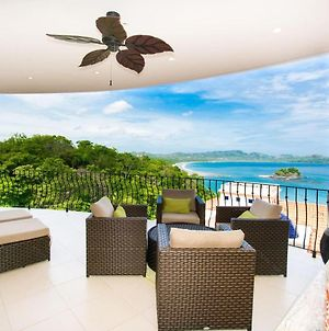 Stunning Ocean View With 2 Pools - Flamingo And Conchal Beaches photos Exterior