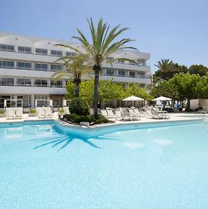 Canyamel Park Hotel & Spa - 4* Sup - Adults Only photos Exterior