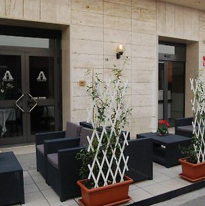 Alba photos Exterior