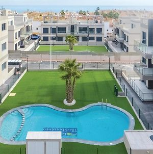 Stunning Home In Torrevieja W/ Wifi And 2 Bedrooms photos Exterior