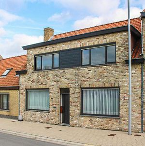 Stunning Home In Damme W/ Wifi And 2 Bedrooms photos Exterior