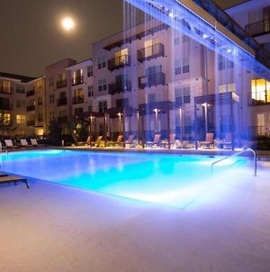Furnished & Modern Luxury 1Bdrm, Comforts Of Home photos Exterior
