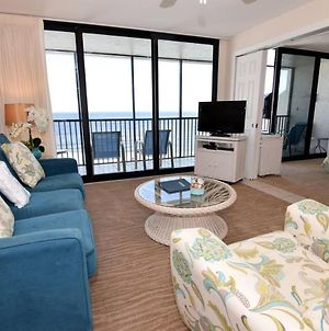 Sundial A406 - One Bedroom, Direct Beachfront! Condo photos Exterior