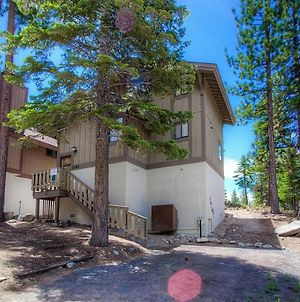 Bavarian Relaxation By Lake Tahoe Accommodations photos Exterior