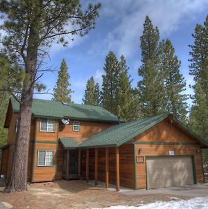 Bear Country By Lake Tahoe Accommodations photos Exterior
